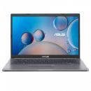 ASUS 90NB0TG2-M03070 ноутбук