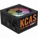 AeroCool KCAS PLUS GOLD 850 Блок питания
