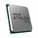 AMD YD120BBBM4KAE Центральный процессор