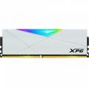 ADATA AX4U30008G16A-SW50 Модуль памяти