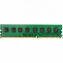 Kingston KVR16N11S8H/4WP Модуль памяти