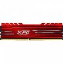 ADATA AX4U32008G16A-SB10 Модуль памяти