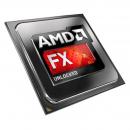 AMD FD4320WMW4MHK Центральный процессор