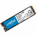 Crucial CT500P2SSD8 Жесткий диск ssd