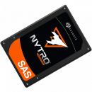 Seagate XS800LE70084 Жесткий диск ssd