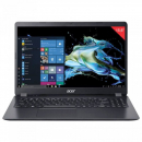Acer NX.EG9ER.01Z ноутбук