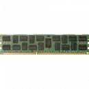 Hynix HMT84GR7DMR4A-PBT4 Модуль памяти