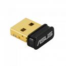 ASUS USB-BT500 Адаптер беспроводной связи (bluetooth)
