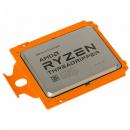 AMD 100-000000163 Центральный процессор