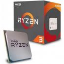 AMD YD1200BBAFBOX Центральный процессор