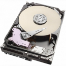 Seagate ST8000VE001 Жесткий диск
