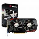 Afox AF750TI-2048D5H5-V8 Видеокарта