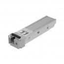 ACD ACD-SFP-155BIDI5.20 Трансивер