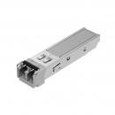 ACD ACD-SFP-EX1550.40 Трансивер