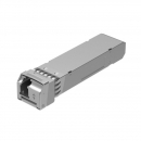 ACD ACD-SFP-BiDi5.20 Трансивер