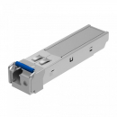 ACD ACD-SFP-WDM1490-1310.LC.20 Трансивер