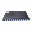 ACD ACD-AAWG-40M Мультиплексор dwdm