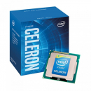 Intel BX80701G5925 Центральный процессор