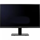 Acer UM.QV7EE.004 Монитор