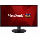 ViewSonic VA2418-SH Монитор