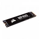 Corsair CSSD-F8000GBMP400 Жесткий диск ssd