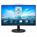 Philips 241V8L (00/01) Монитор