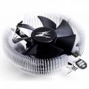 Zalman CNPS80G REV.1 Вентилятор