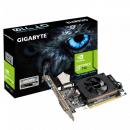 Gigabyte GV-N710D3-2GL 2.0 Видеокарта