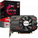 Afox AFRX550-4096D5H4-V4 Видеокарта