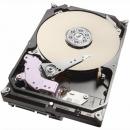 Seagate ST4000VX013 Жесткий диск серверный