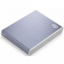 Seagate STKG2000402 Жесткий диск ssd