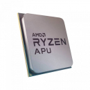 AMD 100-100000252MPK Центральный процессор