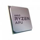 AMD 100-000000252 Центральный процессор