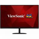 ViewSonic VA2732-H Монитор