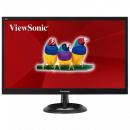 ViewSonic VA2261-2 Монитор