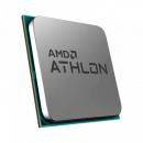 AMD YD3150C5M4MFH Центральный процессор