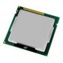 Intel i5-3470 Центральный процессор