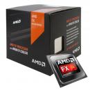 AMD FD6300WMHKCBX Центральный процессор