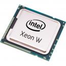 Intel CD8069504394701 Центральный процессор