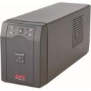 APC Smart-UPS 420VA Источник бесперебойного питания