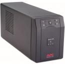 APC Smart-UPS 620VA Источник бесперебойного питания