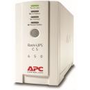 APC Back-UPS CS 650VA Источник бесперебойного питания