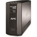 APC Power-Saving Back-UPS Pro 550VA Источник бесперебойного питания