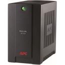 APC Back-UPS 650VA AVR Источник бесперебойного питания
