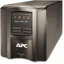 APC Smart-UPS 750VA Источник бесперебойного питания