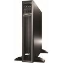 APC Smart-UPS X 1000VA Источник бесперебойного питания