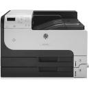 HP LaserJet Enterprise 700 M712dn Принтер лазерный