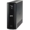 APC Back-UPS Pro 1500VA Источник бесперебойного питания
