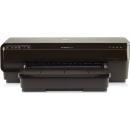 HP Officejet 7110 (H812a) Принтер струйный