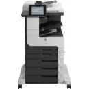 HP LaserJet Enterprise M725z Лазерный МФУ